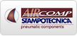 Air Comp (Италия)