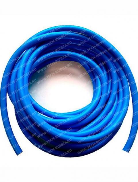 Шланг PVC (усиленный) d=9?14,5 мм, длина 50 метров усиленный
