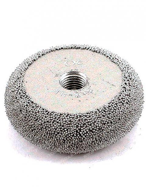 Абразивный круг 50мм , зерно 230