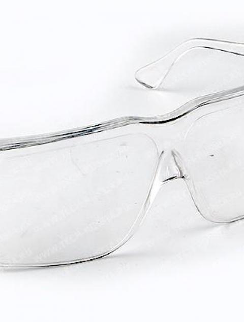 Защитные очки ( из поликарбоната )